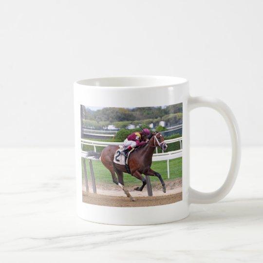 Montauk Coffee Mug
