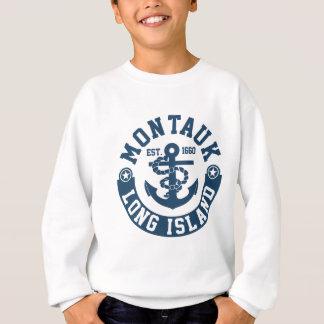 Montauk Long Island Sweatshirt