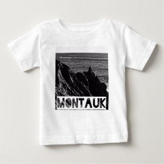 montauk-men-hoodie.JPG Baby T-Shirt