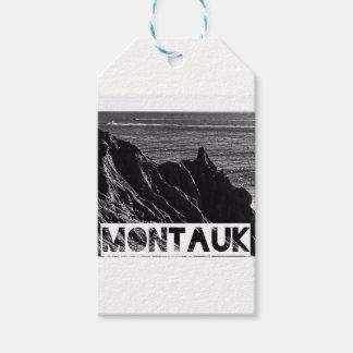 montauk-men-hoodie.JPG Pack Of Gift Tags