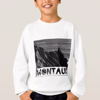 montauk-men-hoodie.JPG Sweatshirt