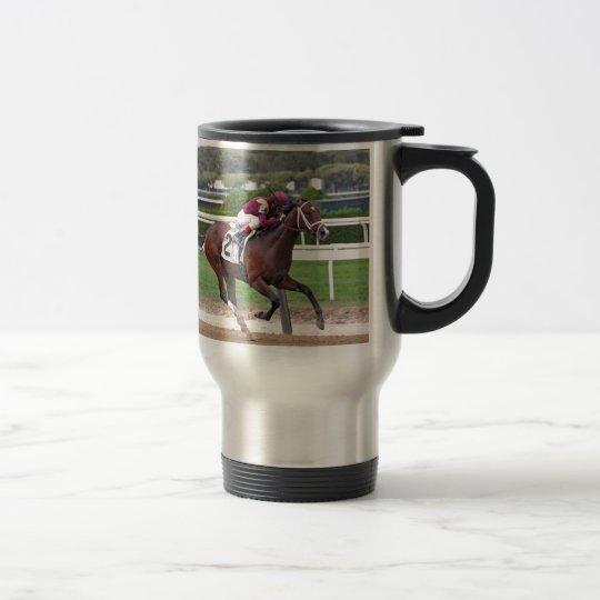 Montauk Travel Mug