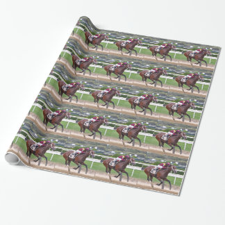 Montauk Wrapping Paper
