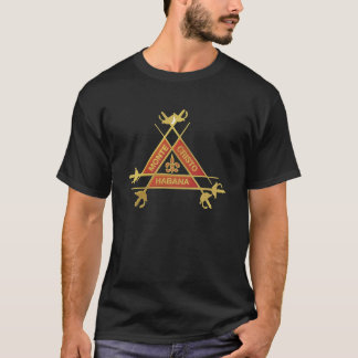 Monte Cristo, Havana's finest! T-Shirt