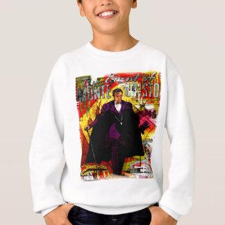 Monte Cristo Sweatshirt