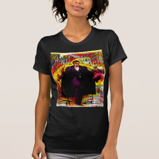 Monte Cristo T-Shirt