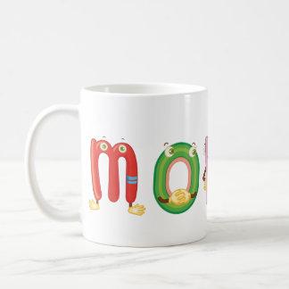 Monte Mug