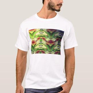 Monte T-Shirt