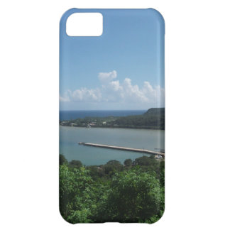 Montego Bay, Jamaica iPhone 5C Case