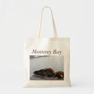 Monterey Bay Bag