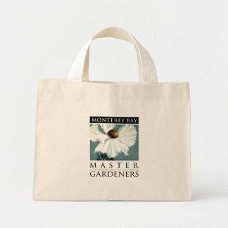Monterey Bay Master Gardeners Bag