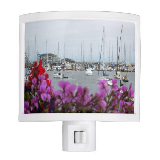 Monterey Bay Nightlight Night Lite