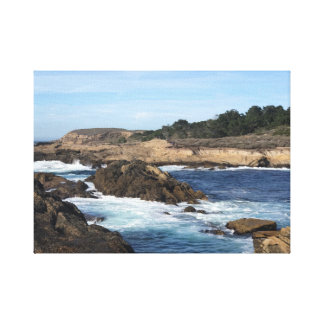 Monterey canvas