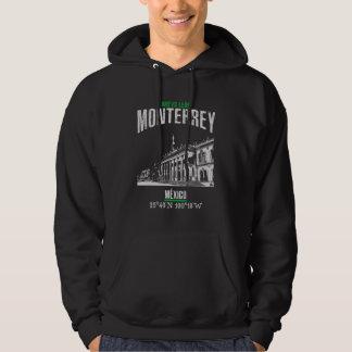 Monterrey Hoodie