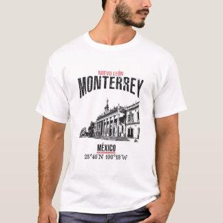 Monterrey T-Shirt