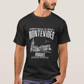 Montevideo T-Shirt