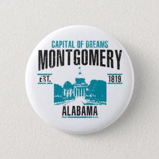 Montgomery 2 Inch Round Button