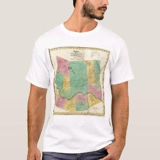 Montgomery County T-Shirt