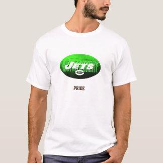 Montgomery Jets T-Shirt