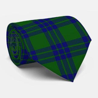 Montgomery Tie