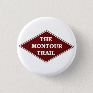 Montour Trail Button
