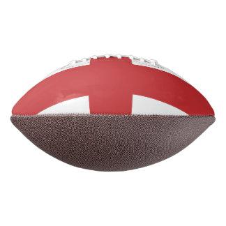 MONTREAL Flag Football
