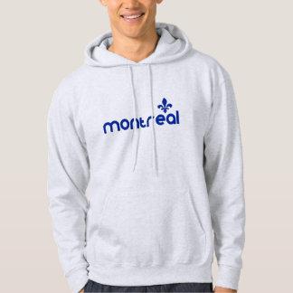 Montreal Hoodie