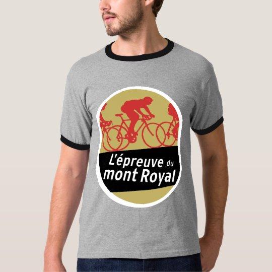 montroyal T-Shirt
