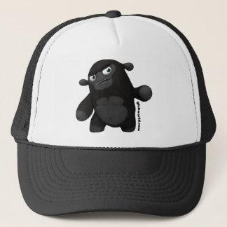 Monty Bananas Trucker Hat