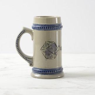 Monty Haul Stien Coffee Mug