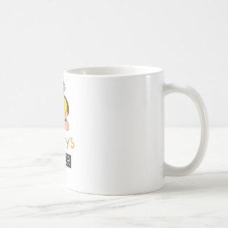 Monty Mug