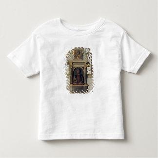 Monument to William Shakespeare  c.1616-23 Tee Shirt
