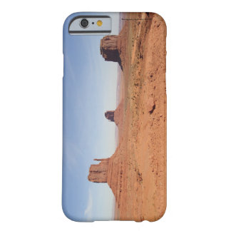 Monument valley Cell Phone and Ipad cases