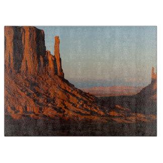 Monument valley,Colorado Boards