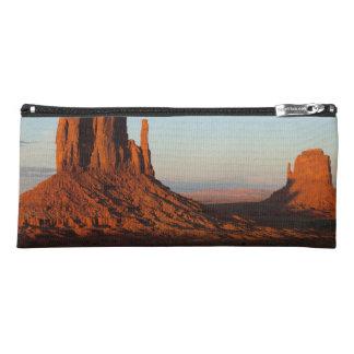 Monument valley,Colorado Pencil Case
