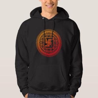 Monyou 14 sweatshirt