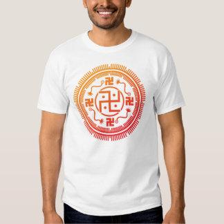 Monyou 3 tshirt