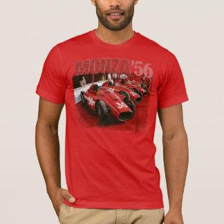 Monza 1956 T-Shirt