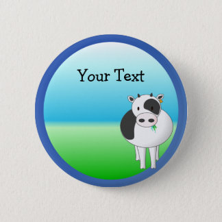 Moo-Cow Buttons