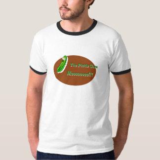Moo Pickle T-Shirt