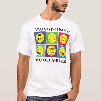 Mood Meter T-Shirt