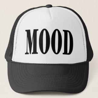 MOOD Truck hat