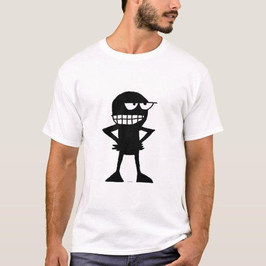 moody shadow T-Shirt