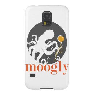 Moogly Phone Case