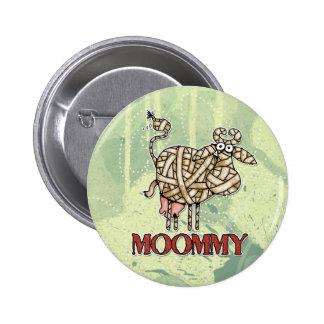 moommy 2 inch round button