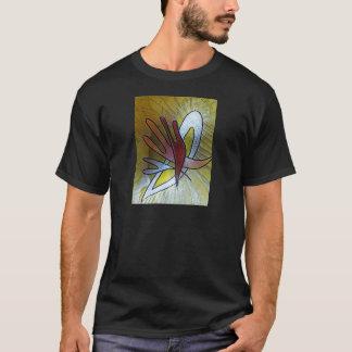 MOON 13_result.JPG T-Shirt