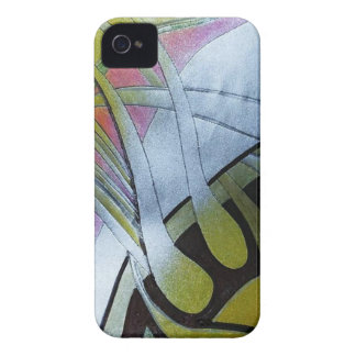 MOON 14_result.JPG Case-Mate iPhone 4 Case