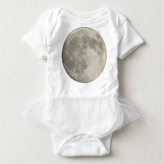 Moon 201711i baby bodysuit
