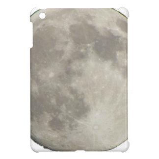 Moon 201711i iPad mini cover