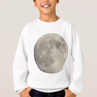 Moon 201711i sweatshirt